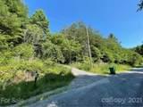 98 Parker Cove Road - Photo 34