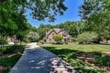 1217 Weddington Hills Drive - Photo 2