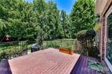 1217 Weddington Hills Drive - Photo 27