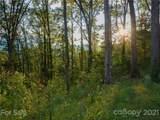 259 Serenity Ridge Trail - Photo 3
