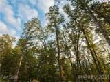 259 Serenity Ridge Trail - Photo 4