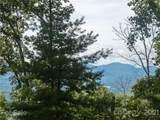 259 Serenity Ridge Trail - Photo 6