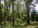 259 Serenity Ridge Trail - Photo 8