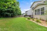 9137 Greenheather Drive - Photo 32