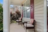 9137 Greenheather Drive - Photo 34