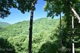277 Mayali Trail - Photo 11