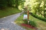 277 Mayali Trail - Photo 33