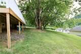 465 Turkey Creek Road - Photo 36
