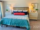 8637 River Ridge Drive - Photo 15