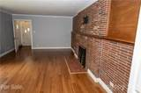 629 Rutherford Road - Photo 2