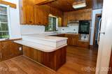 629 Rutherford Road - Photo 11