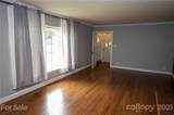 629 Rutherford Road - Photo 3