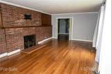 629 Rutherford Road - Photo 4