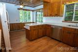 629 Rutherford Road - Photo 10