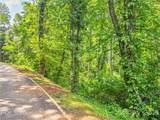 65 Skycliff Drive - Photo 7