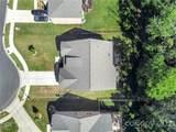 8041 Frances Haven Drive - Photo 48