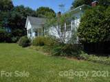123 Smith Grove Road - Photo 24
