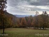 0 Autumn Sky Drive - Photo 3