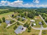 367 Plott Farm Road - Photo 34