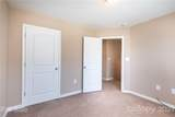 109 Lookout Point Place - Photo 14