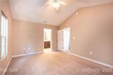 109 Lookout Point Place - Photo 17