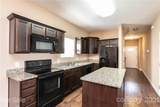 109 Lookout Point Place - Photo 8