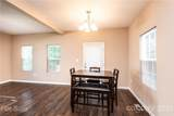 109 Lookout Point Place - Photo 10