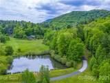 0 Lake Park Road - Photo 19