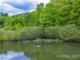 0 Lake Park Road - Photo 20