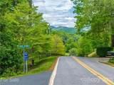 0 Lake Park Road - Photo 23