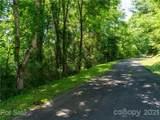 0 Lake Park Road - Photo 8