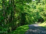 0 Lake Park Road - Photo 9
