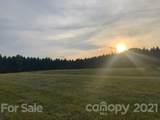 Lot 70 Pond View Lane - Photo 5
