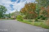 239 Pioneer Drive - Photo 48
