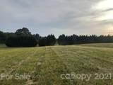 Lot 69 Pond View Lane - Photo 4