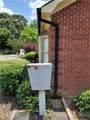 127 Oakwood Drive - Photo 7
