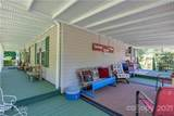 2612 Mountain Page Road - Photo 24