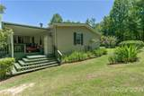 2612 Mountain Page Road - Photo 26
