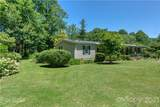 2612 Mountain Page Road - Photo 41