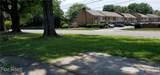 3711 Park Road - Photo 2
