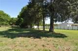 2496 Saluda Road - Photo 15