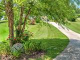 23 Willow Branch Lane - Photo 3