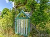 23 Willow Branch Lane - Photo 36