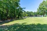 7580 Woods Cove Court - Photo 43