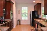 111 Old Hickory Drive - Photo 11