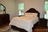 111 Old Hickory Drive - Photo 14