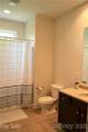 111 Old Hickory Drive - Photo 20