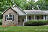 111 Old Hickory Drive - Photo 3