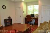 111 Old Hickory Drive - Photo 21