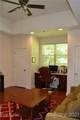 111 Old Hickory Drive - Photo 22